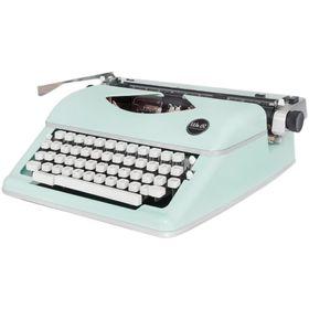 maquina-de-escrevermint_typecast-wer-memory-keepers663062-2