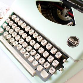 maquina-de-escrevermint_typecast-wer-memory-keepers663062
