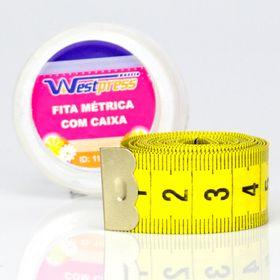 Fita-Metrica-15-Metros-com-Caixa-Westpress---11646-2