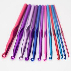 Kit-com-12-Agulhas-de-Croche-de-Aluminio-Westpress--13966-2