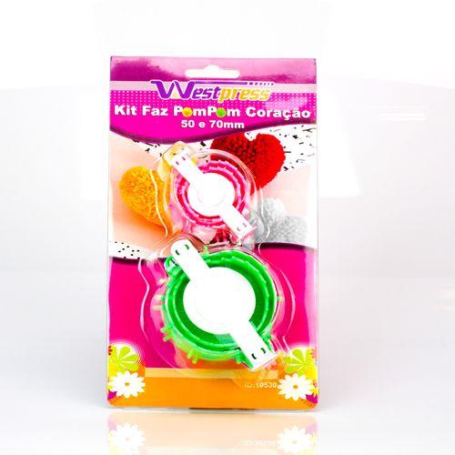 Kit-Faz-Pompom-Westpress-Coracao-50-e-70-mm---10530---1
