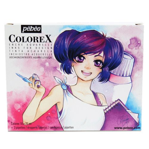 Kit-Tinta-Pebeo-Colorex-Manga---320298