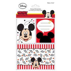 Scrap-Momentos-Cartoes-Mickey-19352-1-
