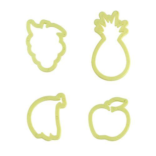 cortador-de-frutas-cod-406115-1