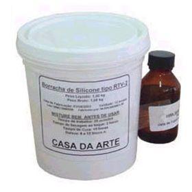 Borracha-de-Silicone-Casa-da-Arte-1-Kg