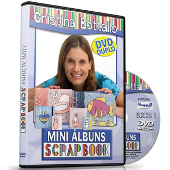 DVD-CRISTINA-BOTTALLO-MINI-ALBUNS-SCRAP