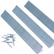 Pinos-para-Pinador-Serv-F-12---12-mm-com-2.496-Pinos