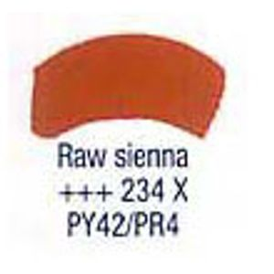 GUACHE-16ML-234-SIENA-NATURAL