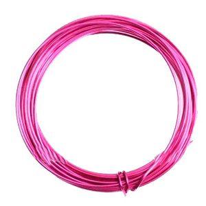 Arames-de-Aluminio-com-5-metros---Cor--Rosa