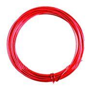 Arames-de-Aluminio-com-5-metros---Cor--Vermelho