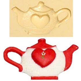 Molde-de-Silicone-para-Biscuit---Chaleira-com-Coracao-670
