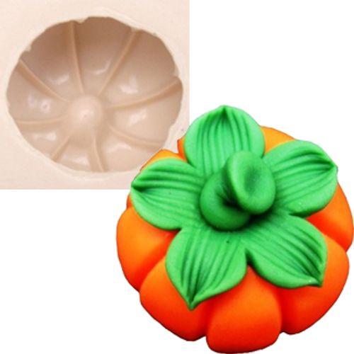 Molde-de-Silicone-para-Biscuit---Abobora-910
