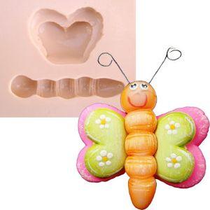 Molde-de-Silicone-para-Biscuit---Mariposa-1029