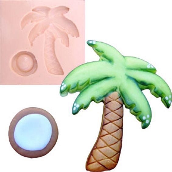 Molde-de-Silicone-para-Biscuit---Coqueiro-e-Coco-1032