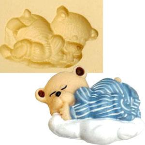 Molde-de-Silicone-para-Biscuit---Ursinho-nas-Nuvens-842