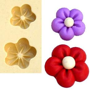 Molde-de-Silicone-para-Biscuit---Violeta-com-2-860