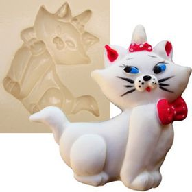 Molde-de-Silicone-para-Biscuit---Gatinha-Marrie-928