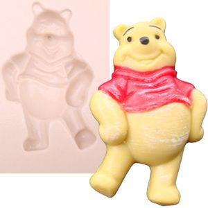 Molde-de-Silicone-para-Biscuit---Pooh-944