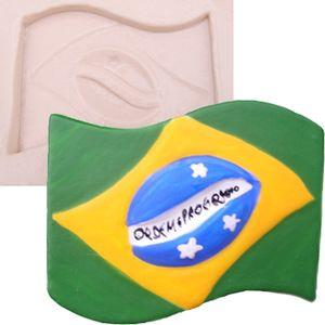 Molde-de-Silicone-para-Biscuit---Bandeira-do-Brasil-947