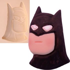 Molde-de-Silicone-para-Biscuit---Posto-do-Batman-982