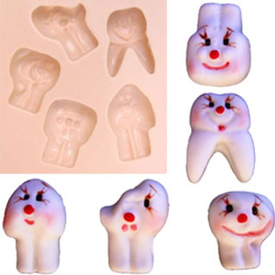 Molde-de-Silicone-para-Biscuit---Kit-Dentinhos-985