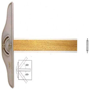 Regua-T-de-Madeira-Trident-com-100-cm---5410