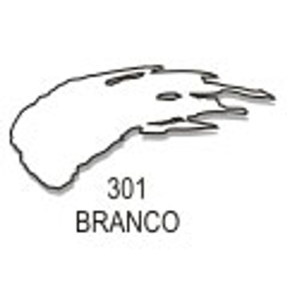 MEDIUM-ENVELHECEDOR-60ML-301-BRANCO