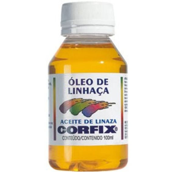 OLEO-DE-LINHACA-100ML