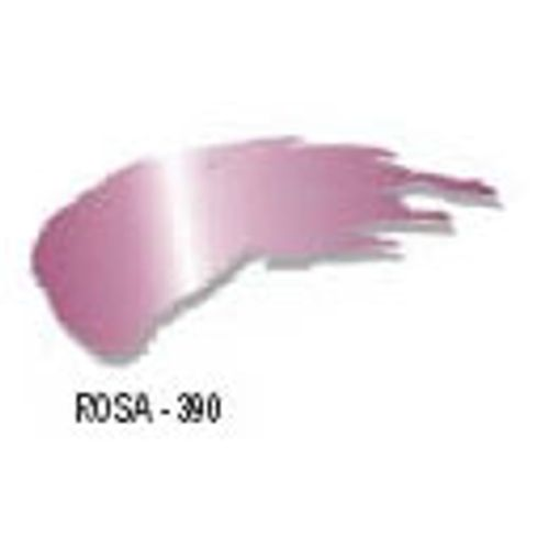 T.-ACR.-DECORFIX-MET-37ML-390-ROSA