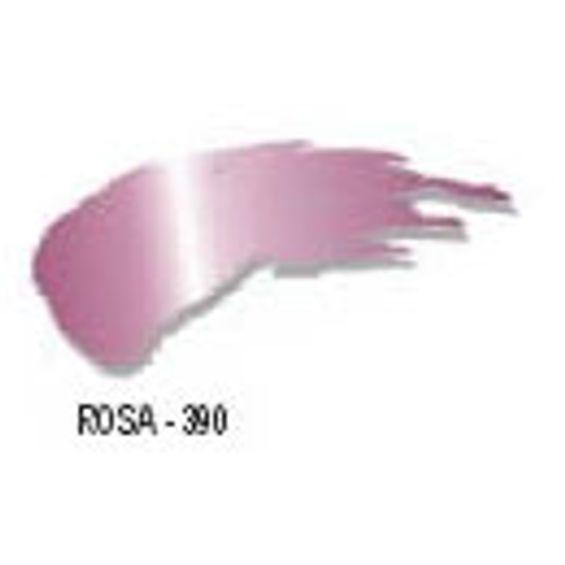 T.-ACR.-DECORFIX-MET-37ML-390-ROSA