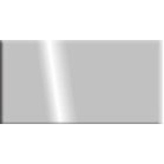 T.-DECORFIX-150-MET-37ML-392-PRATA