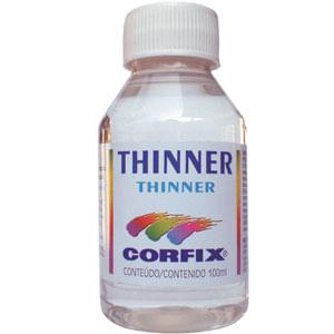 THINNER-100ML