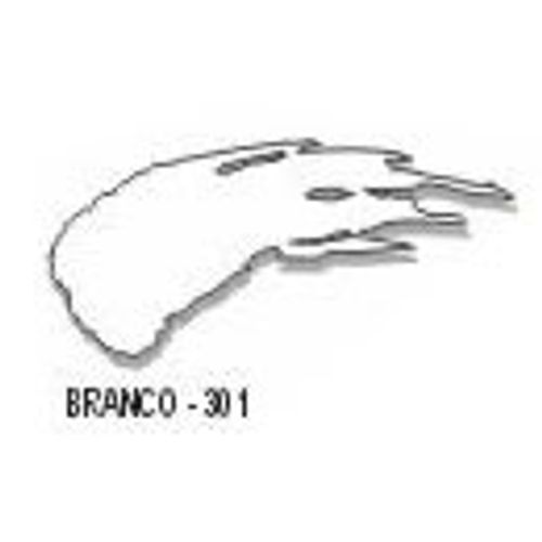 T.-ACR.-DECORFIX-BR.-37ML-301-BRANCO
