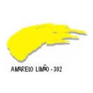 T.-ACR.-DECORFIX-BR.-37ML-302-AM.-LIMAO