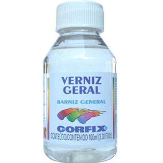 VERNIZ-GERAL-100ML