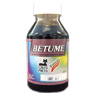 BETUME-500ML