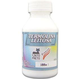 Termolina-leitosa