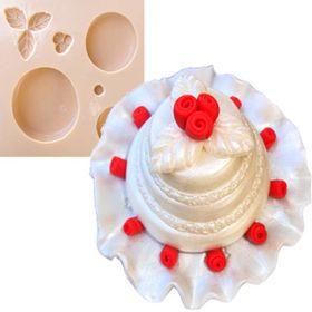 Molde-de-Silicone-para-Biscuit---1101