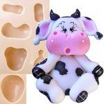 Molde-de-Silicone-para-Biscuit---1106