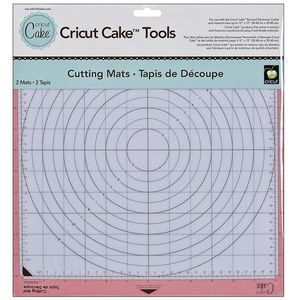 BASE-DE-CORTE-CRICUT-CAKE-20000242-