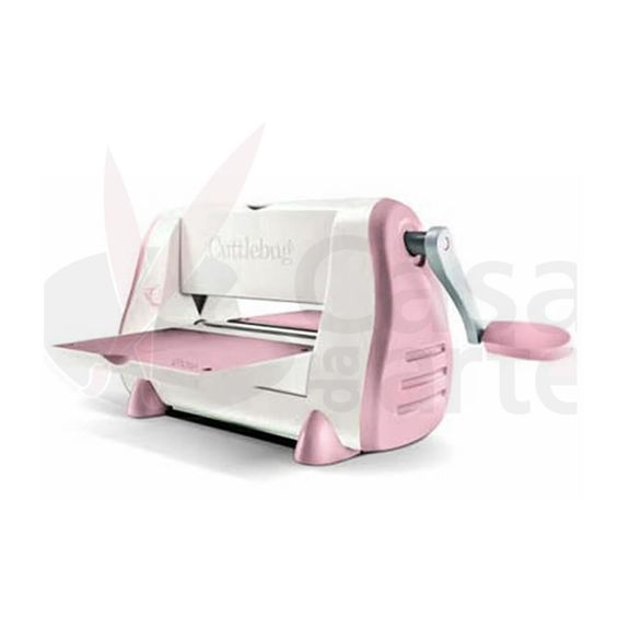 Maquina-Cuttlebug-Pink-Provo-Craft-Die-Cutter-e-Embosser-2000053