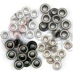 standard-eyelets-41584-8-metal-cool