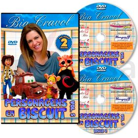 DVD-Bia-Cravol-Personagens-em-Biscuit-Vol-5