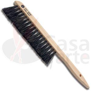 escova-para-limpar-desenhos-trident