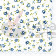 Guardanapo-para-Decoupage-Toke-e-Crie-com-20-unidades---GCD211341-Florido-Azul-13160