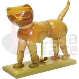 gato-articulado-01