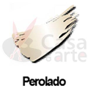 Cor_Perolado