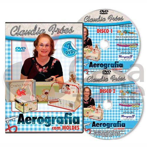 aerografia-claudiafroes