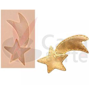 46--estrela-de-natal