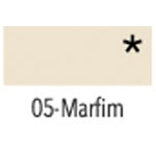 05-marfim